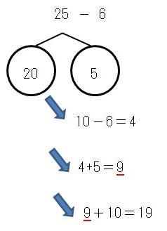 f:id:tokomi:20210513144135j:plain