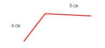 f:id:tokomi:20210527172509j:plain