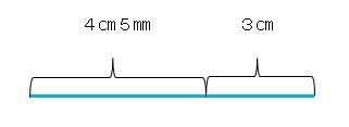 f:id:tokomi:20210527172543j:plain