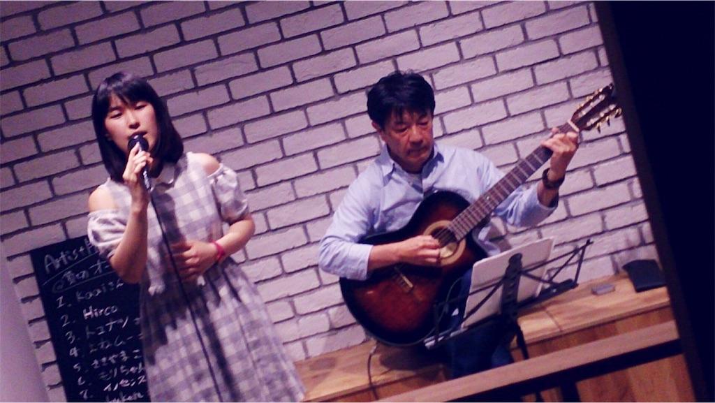 f:id:tokonatsu_blog:20170521013654j:image