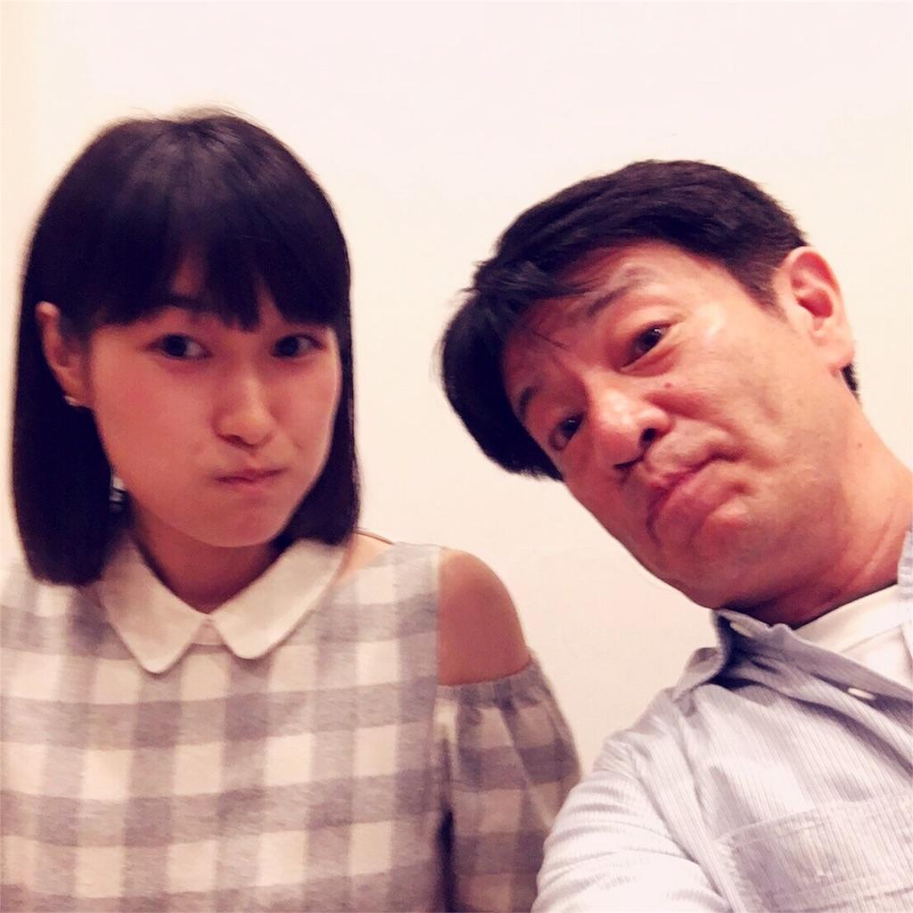 f:id:tokonatsu_blog:20170521014029j:image