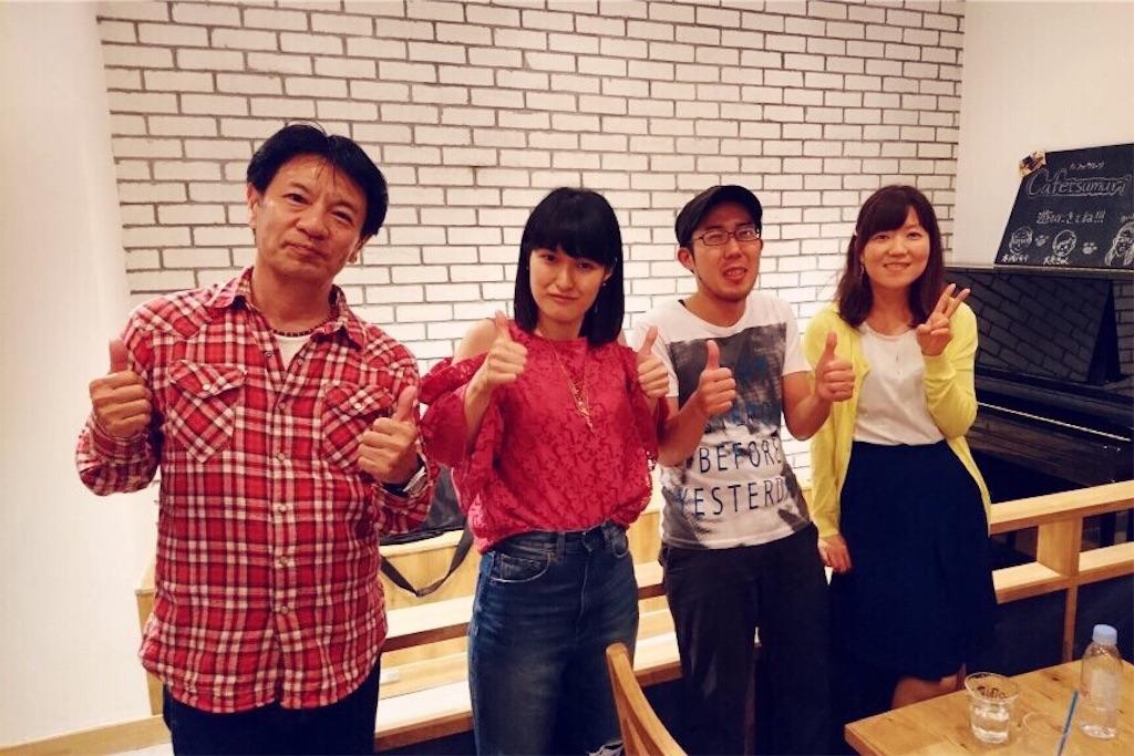 f:id:tokonatsu_blog:20170618232452j:image