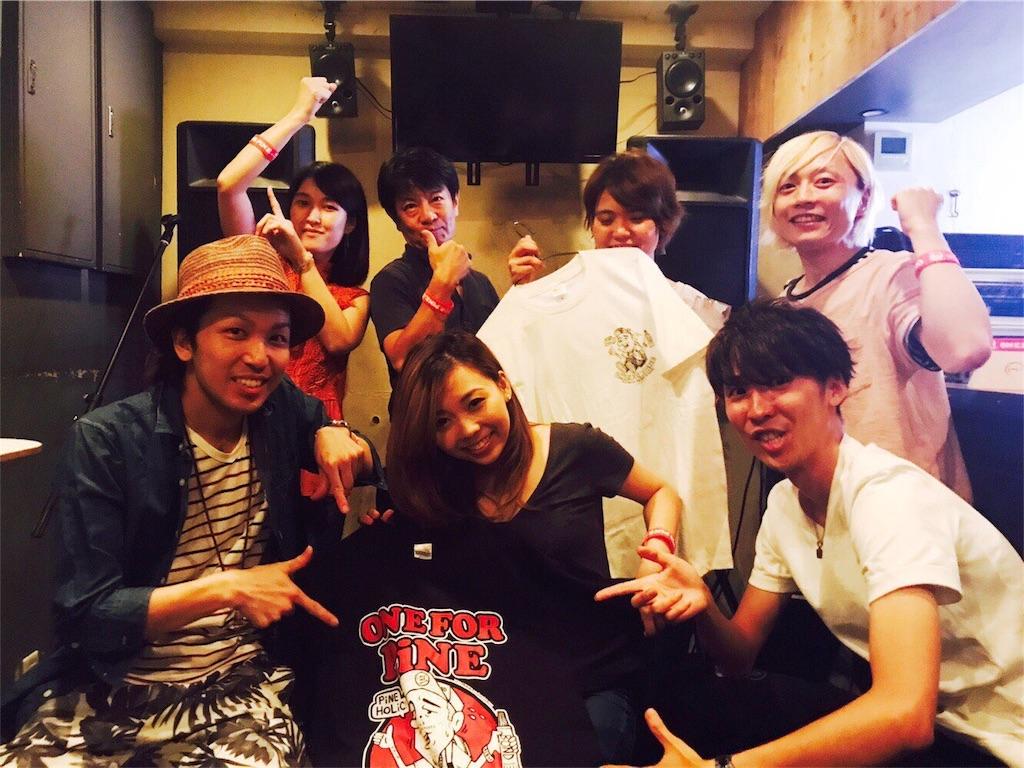 f:id:tokonatsu_blog:20170723143545j:image