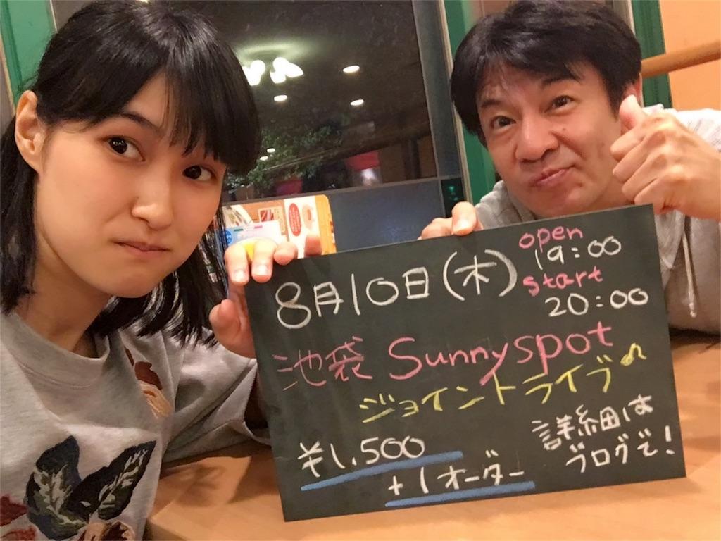 f:id:tokonatsu_blog:20170729201254j:image