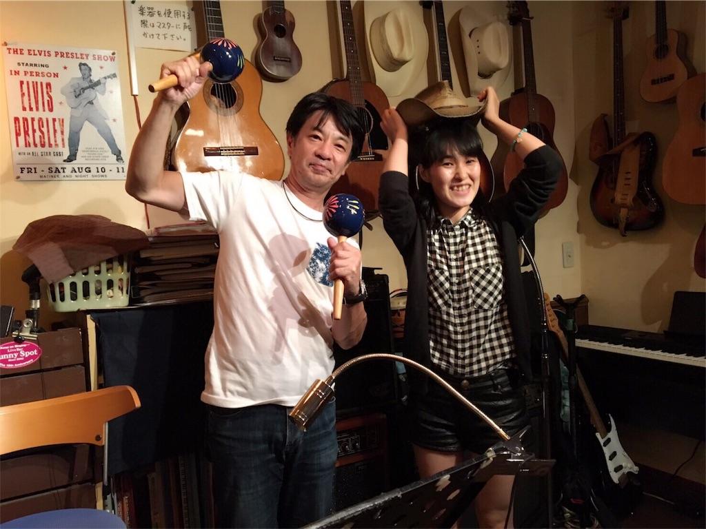 f:id:tokonatsu_blog:20170813002235j:image