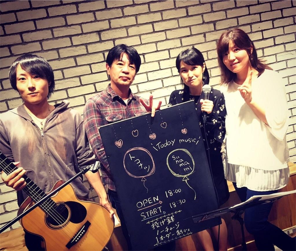 f:id:tokonatsu_blog:20170919001443j:image