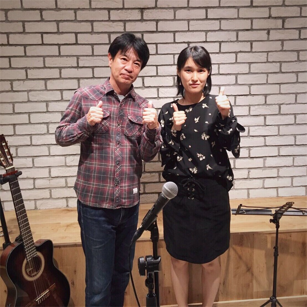 f:id:tokonatsu_blog:20170919001837j:image