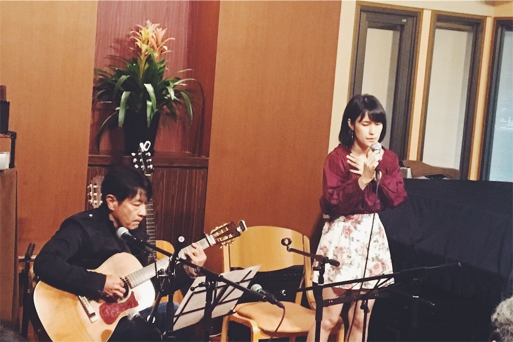 f:id:tokonatsu_blog:20171010000340j:image