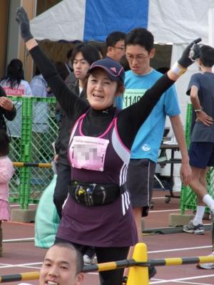 f:id:tokori:20101203082009j:image