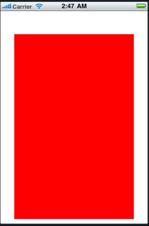 20100908034000