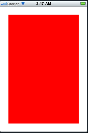 20100908034002