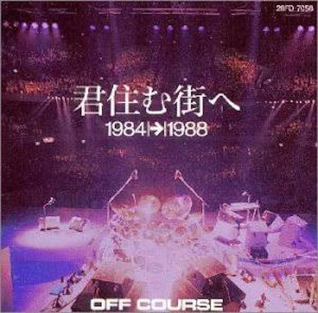 f:id:tokorozawaaisu:20170210224129j:image