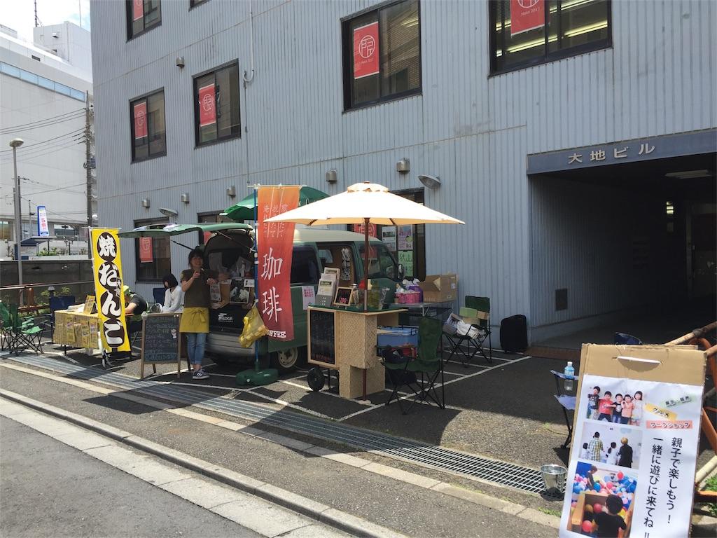 f:id:tokorozawaaisu:20170506121723j:image