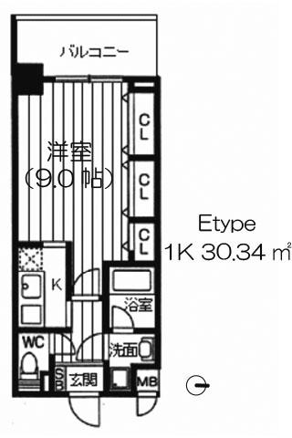 f:id:tokotoko_0314:20170120181737j:plain