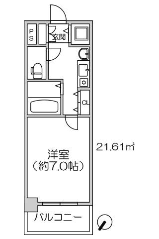 f:id:tokotoko_0314:20170122130051j:plain