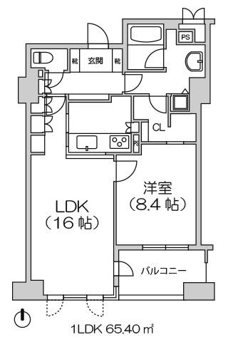 f:id:tokotoko_0314:20170123153127j:plain
