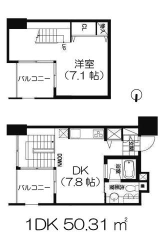 f:id:tokotoko_0314:20170128163429j:plain