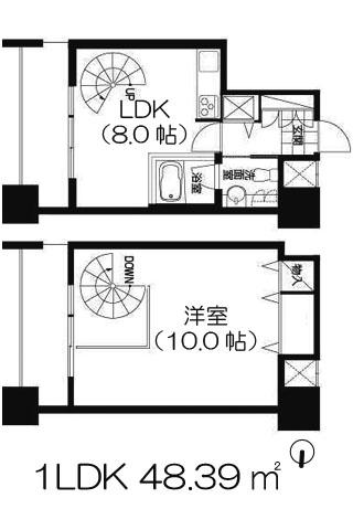 f:id:tokotoko_0314:20170128164742j:plain