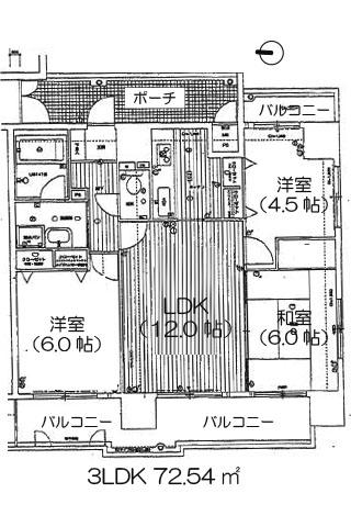 f:id:tokotoko_0314:20170203103532j:plain