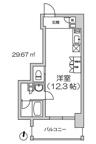 f:id:tokotoko_0314:20170209172729j:plain