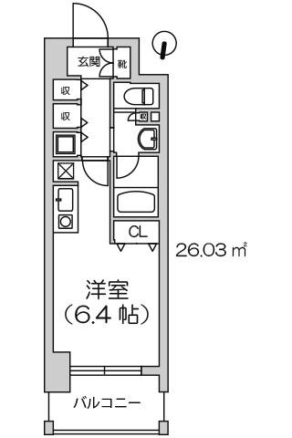 f:id:tokotoko_0314:20170209191624j:plain