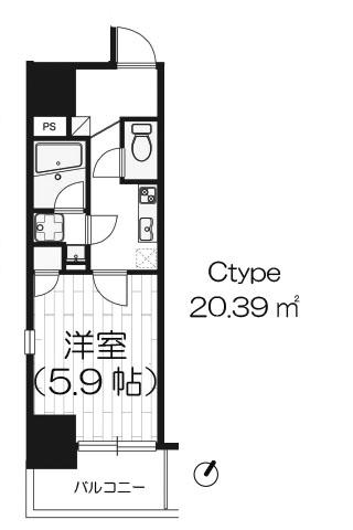 f:id:tokotoko_0314:20170213140252j:plain