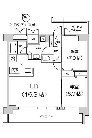 f:id:tokotoko_0314:20170213160345j:plain