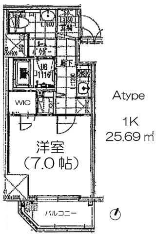 f:id:tokotoko_0314:20170216223840j:plain