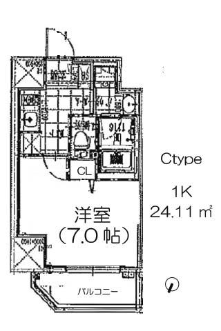 f:id:tokotoko_0314:20170216224728j:plain