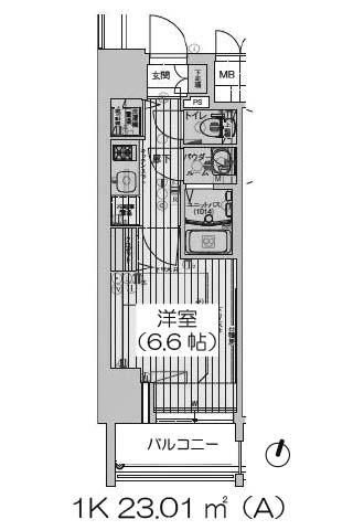 f:id:tokotoko_0314:20170217143900j:plain