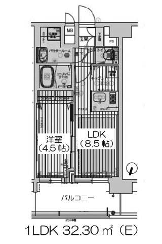 f:id:tokotoko_0314:20170217164247j:plain