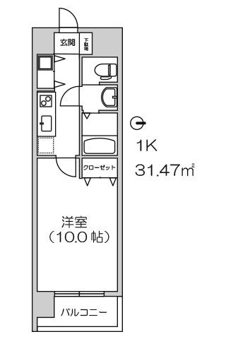 f:id:tokotoko_0314:20170227182308j:plain
