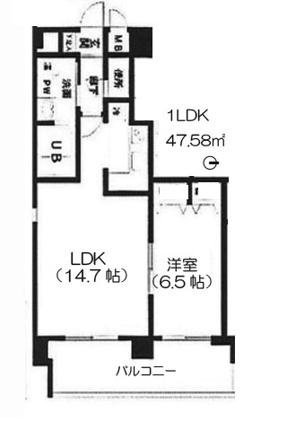 f:id:tokotoko_0314:20170227184559j:plain