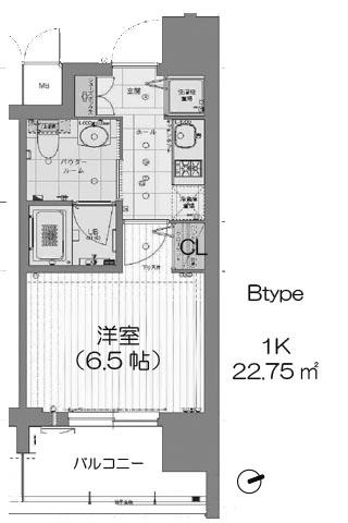 f:id:tokotoko_0314:20170301211423j:plain