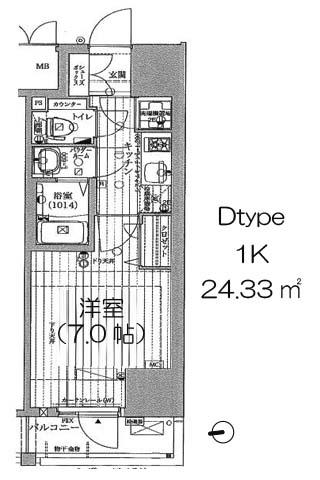 f:id:tokotoko_0314:20170302000535j:plain