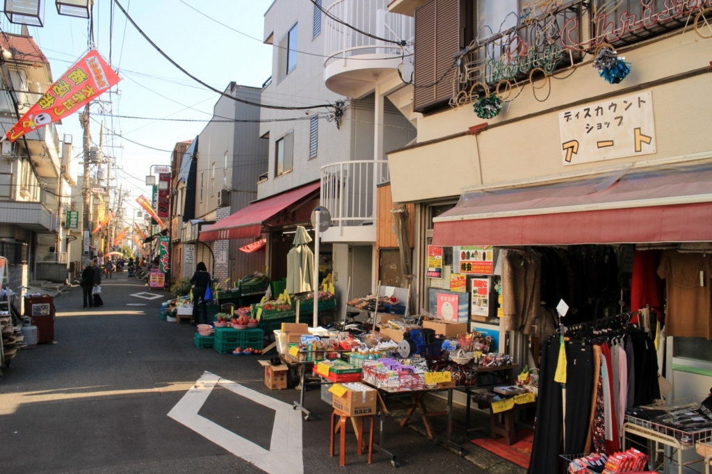 f:id:tokotoko_yuuki:20151202001317j:plain