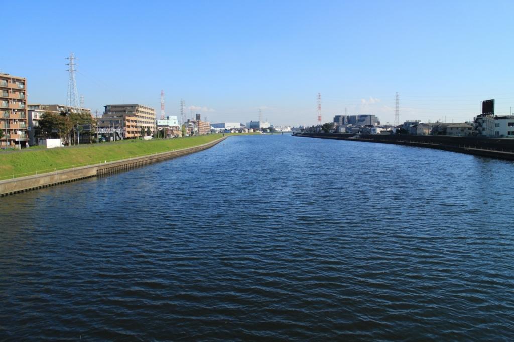 f:id:tokotoko_yuuki:20151202002446j:plain
