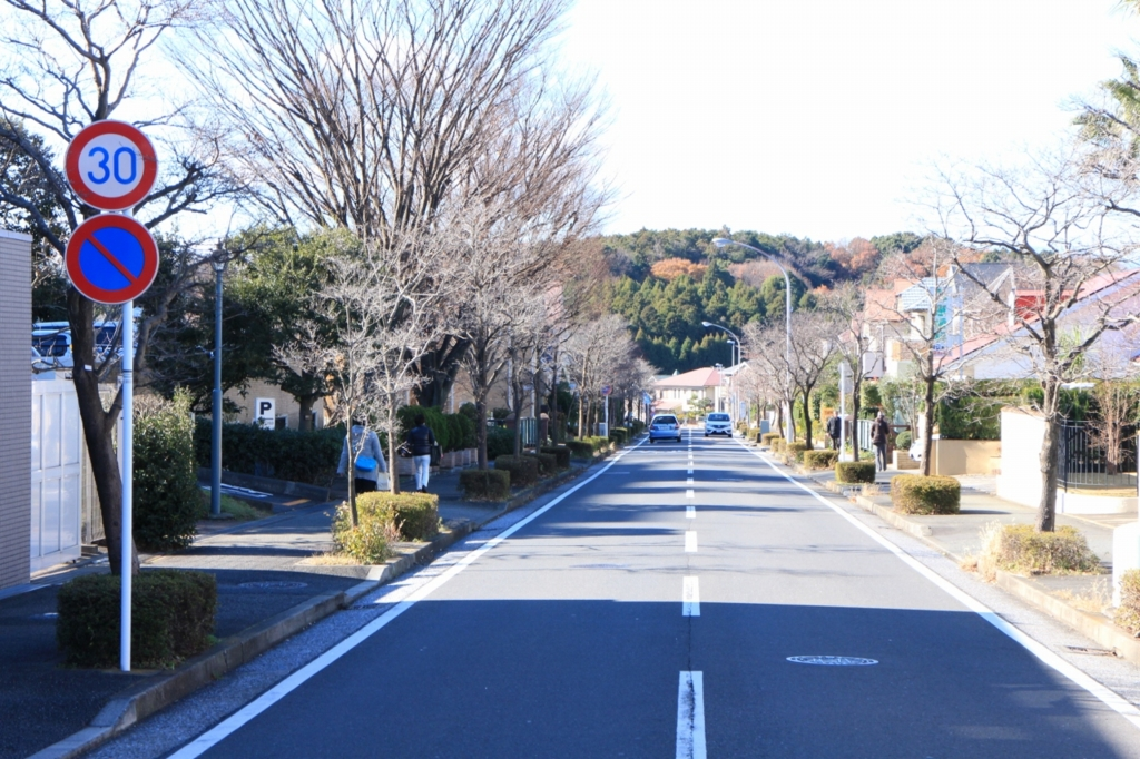 f:id:tokotoko_yuuki:20151224120625j:plain