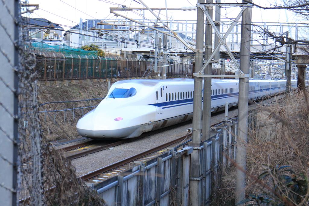 f:id:tokotoko_yuuki:20160217221234j:plain