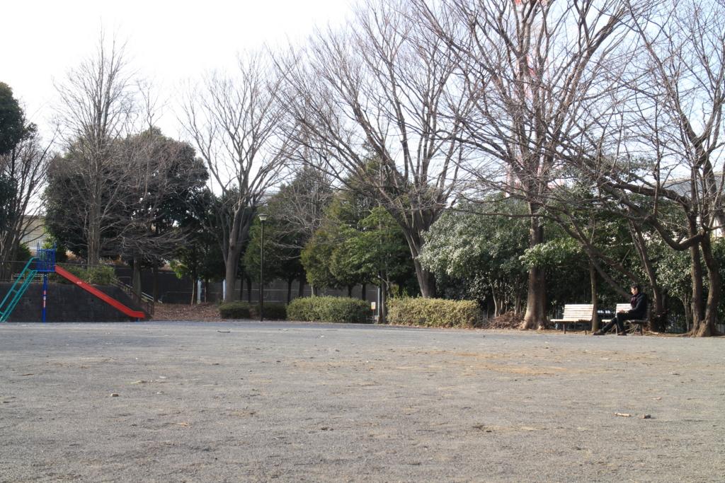 f:id:tokotoko_yuuki:20160307235800j:plain