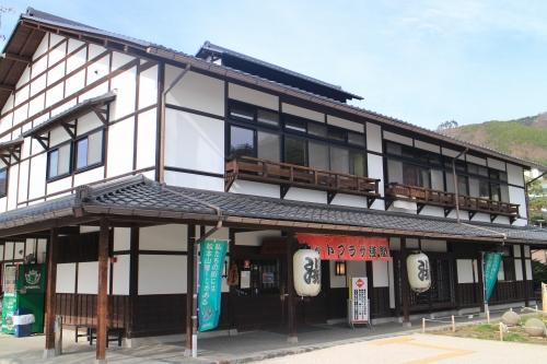 f:id:tokotoko_yuuki:20160505000607j:plain