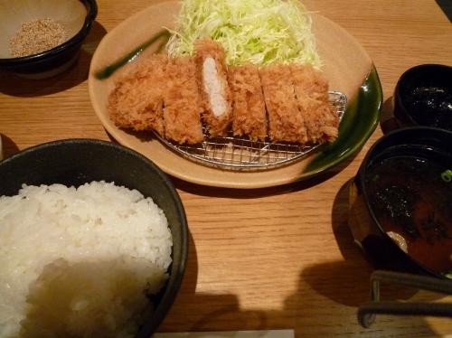 f:id:tokotoko_yuuki:20160705231644j:plain