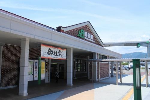 f:id:tokotoko_yuuki:20160706224020j:plain