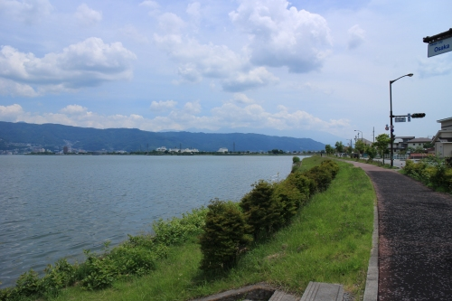 f:id:tokotoko_yuuki:20160707163710j:plain
