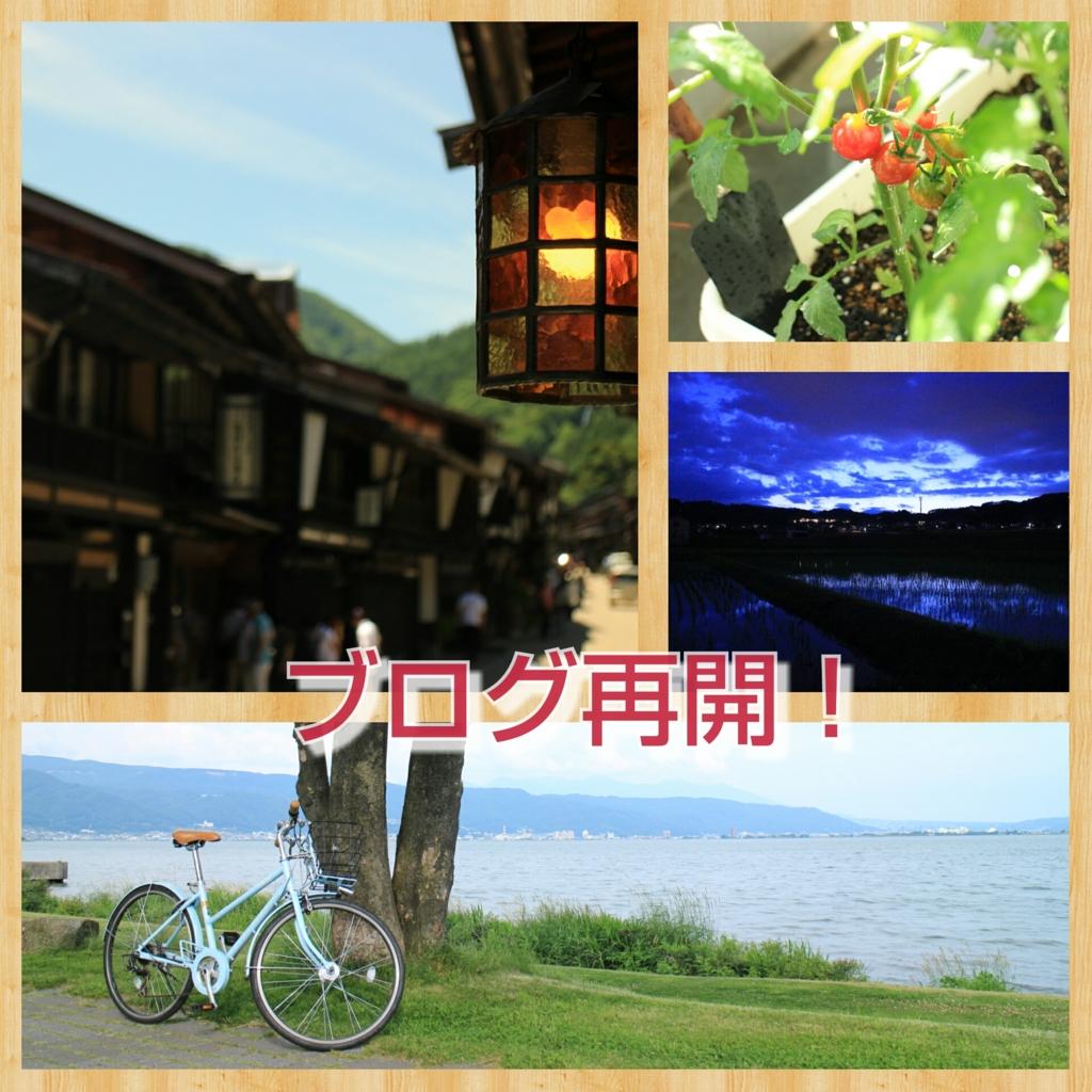 f:id:tokotoko_yuuki:20160717212140j:plain
