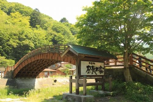f:id:tokotoko_yuuki:20160821232216j:plain