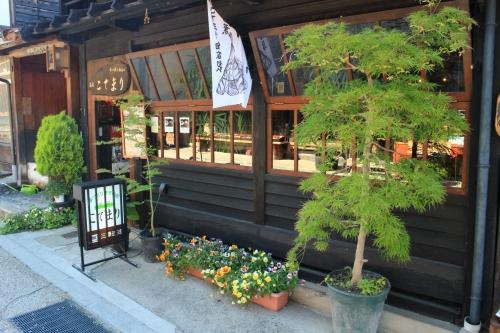 f:id:tokotoko_yuuki:20160821233609j:plain