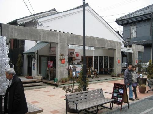 f:id:tokotoko_yuuki:20160921153955j:plain