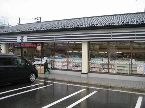 f:id:tokotoko_yuuki:20161005170530j:plain