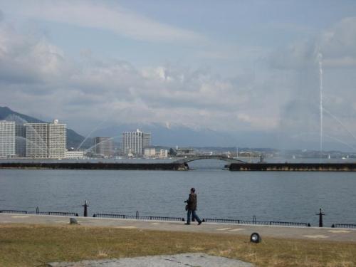 f:id:tokotoko_yuuki:20161011152642j:plain